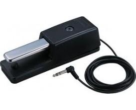 ROLAND DP-10 - Pedal sustain pour piano numérique ou synthétiseur