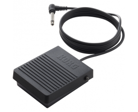 KORG PS-3 - Pédale Sustain pour SP-170 / Micropiano... (Format Switch)