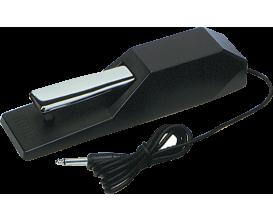 KORG DS-1H - Pédale de sustain pro