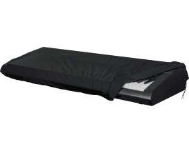 GATOR GKC1540 - Housse couvre clavier 61 ou 76 notes