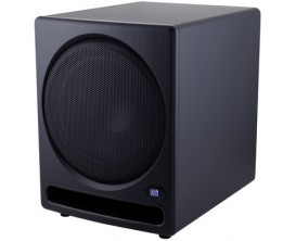 "PRESONUS Temblor T10 - Subwoofer Studio Actif 250 Watts RMS, 10"" Glass-Composite Woofer"