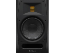 "PRESONUS R65 - Moniteur studio 150w bi-amplifié, HP 6.5"" + tweeter Ruban, la pièce"