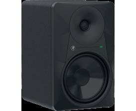 "MACKIE MR824 - Monitor studio 65 watts 8"" (unité)"