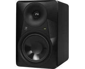 "MACKIE MR624 - Moniteur Studio, HP 6,5"", 50 watts (à l'unité)"