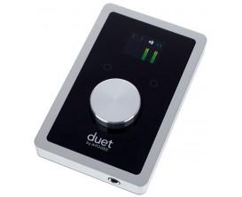 APOGEE Duet - Interface audio pro pour Apple