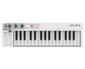 ARTURIA KeyStep - clavier/séquenceur