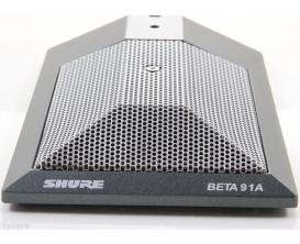 SHURE BETA 91A