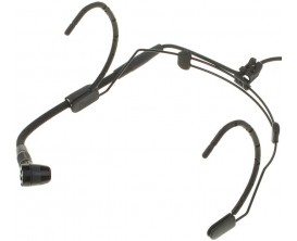 AKG C520L - Condenser Headset Microphone