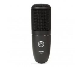 AKG P120 Perception - Microphone de studio