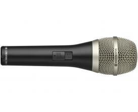 BEYERDYNAMIC TG V50dS - Micro Chant avec switch