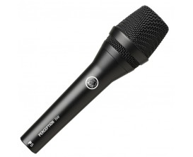 AKG P5S - Microphone chant avec switch