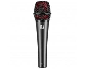 SE ELECTRONICS V3 - Dynamic Microphone