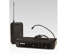 SHURE BLX14E/P31 - Pro Wireless Headset