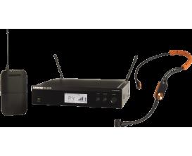 SHURE BLX14RE/SM31 - Headworn Wireless System