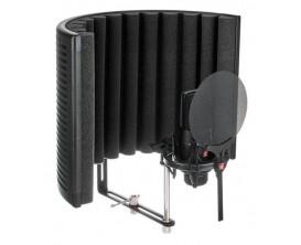SE ELECTRONICS X1S Studio Bundle - Pack Micro X1S + Ecran RFX + Shockmount + Anti Pop + Cable 3m