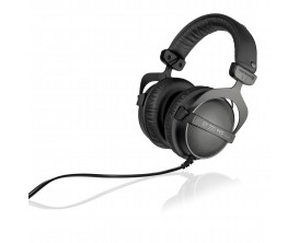 BEYERDYNAMIC DT770 PRO 32 Ohm (Applications nomades, Ipad etc...)