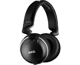 AKG K182 - Casque monitor fermé, 32 ohms, 3d-Axis