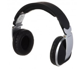 RELOOP RHP-20 - Casque fermé compact DJ