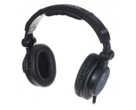 ULTRASONE PRO 480i - Casque Pro Audio fermé
