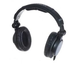 ULTRASONE PRO 580i - Casque Pro Audio fermé