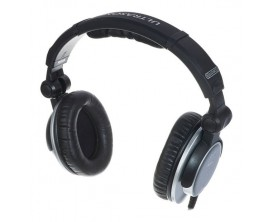 ULTRASONE PRO 780i - Casque Pro Audio fermé