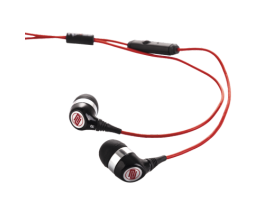 RELOOP INP-9 SMART - In Ear avec control SmartPhone