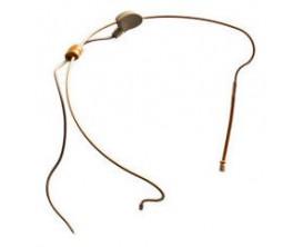 AUDIOPRO Micro Headset CKBT2