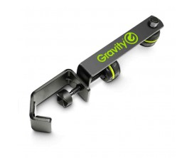 GRAVITY MAMH 01 - Support micro pour pied