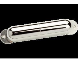 SEYMOUR DUNCAN SLS-1B - Micro Lipstick Strat Nickel - Bridge