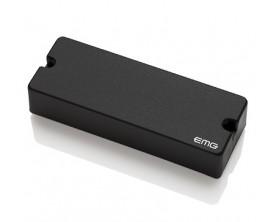 """EMG 40J Micro actif Bass Type JB extended 4"""", pour basse 5c, aimants céramique"""