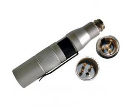 BEYERDYNAMIC CV18 Préampli pour headset et mini XLR