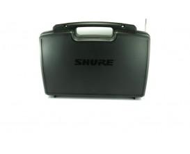 SHURE PGX Carrying Case - Valisette