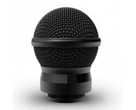 LD SYSTEMS U500 DH - Capsule microphone dynamique hypercardio