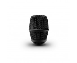 LD SYSTEMS U500 CH - Capsule microphone condensateur hypercardio