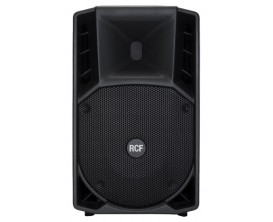 "RCF ART 712-A MK2 - Enceinte active HP12"" + tweeter 1"" 700watts"