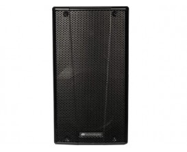 "dB TECHNOLOGIES - B-Hype 12, enceinte active large bande 200w rms, HP 12"" + tweeter 1"""
