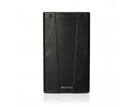 "dB TECHNOLOGIES - B-Hype 15, enceinte active large bande 200w rms, HP 15"" + tweeter 1"""