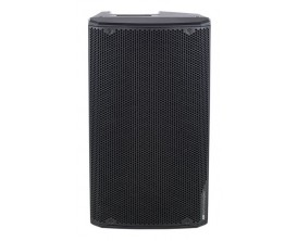 "dB TECHNOLOGIES - Opera 12, enceinte active large bande 600w rms, HP 12"" + tweeter 1"", DSP"