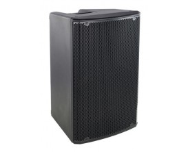 "dB TECHNOLOGIES - Opera 15, enceinte active large bande 600w rms, HP 15"" + tweeter 1"", DSP"