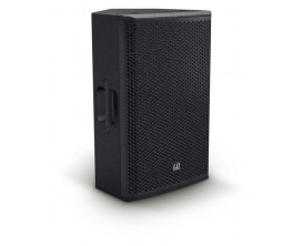 "LD SYSTEMS STINGER 12A - Enceinte sono 12"" active, 500 watts RMS, DSP, 20 kg,"