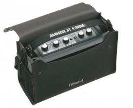 ROLAND CB-MBC1 - Housse de transport pour ampli Mobile Cube Roland