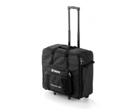 YAMAHA Trolley Bag Stagepas 400i - Chariot de transport pour sono Stagepas 400i