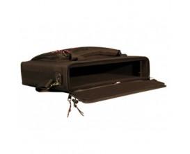 GATOR GRB-2U - Rack 2U semi rigide à bandoullière