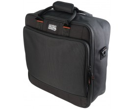 "GATOR G-MIXERBAG-1515 - Housse de transport table de mixage 15""x15"" (38x38cm)"