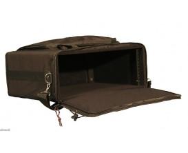 GATOR GRB-4U - Rack 4U semi rigide à bandoullière