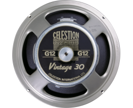 CELESTION V30-8 - HP Vintage 30 8 Ohms
