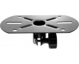 STAGG SPS-1 - Adaptateur 35mm pour support de baffle