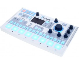 ARTURIA Spark Le - Drum Workstation