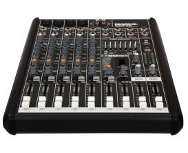 MACKIE ProFX8 v2 - Table de mixage 8 voies avec effets + USB