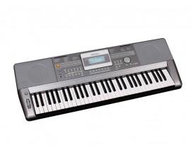 MEDELI A100 - Clavier arrangeur 61 touches, 2x5w, 508 sons, 120 morceaux d'accompagnement